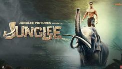 'Junglee' Mid-Ticket Review: The first half is a jumbo-sized disaster