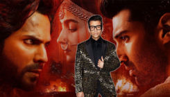 With 'Kalank', Karan Johar continues his insane obsession with love triangles
