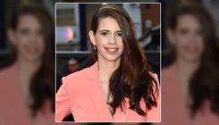 Kalki Koechlin on Bollywood: I'm a small pawn in a sea of chess players
