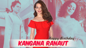 Kangana Ranaut birthday: 7 bold statements by the 'Queen' of Bollywood