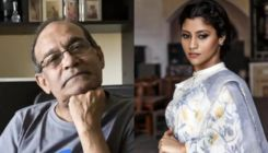 Konkona Sen Sharma bereaved; Father Mukul Sharma passes away at 69