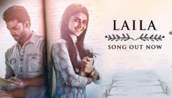 'Laila' song from 'Notebook' is a rollercoaster ride of emotions
