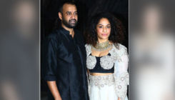 Masaba Gupta: Madhu Mantena and I have decided to move forward separately and get divorced
