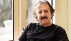 After 'Beyond The Clouds', Iranian filmmaker Majid Majidi to direct his second Indian film