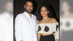 After trial separation, Masaba Gupta and Madhu Mantena now heading for divorce?