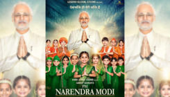 'PM Narendra Modi' biopic gets preponed; Vivek Oberoi starrer will release on April 5