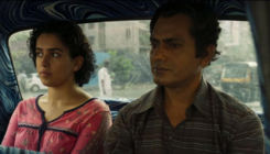 'Photograph' Mid-Ticket Review: The first half of 'Photograph' is pretentious and disappointing