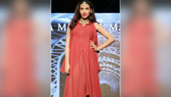 Prernaa Arora exposed in cheating case; KriArj co-founder's bail application rejected