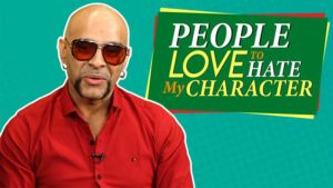 Raghu Ram's CANDID confessions about why people HATE him