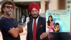 Rakeysh Omprakash Mehra to host a special screening of 'Mere Pyare Prime Minister' for Milkha Singh