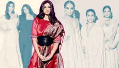 Birthday Special: 9 fun and little known facts about Rhea Kapoor