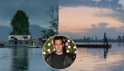 Salman Khan's 'Notebook' encapsulates the picturesque beauty of Kashmir - view pics