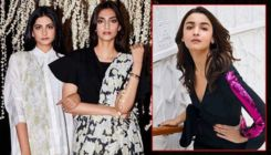 Sonam and Rhea Kapoor gifted THIS to Alia Bhatt on her 26th birthday