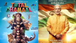 'PM Narendra Modi' biopic gets a 'Total Dhamaal' twist