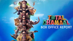 Box-Office Report: 'Total Dhamaal' crosses the Rs 150 crore mark