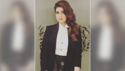 Women's Day: Twinkle Khanna shares how she failed as an actress but succeeded at a myriad of other things