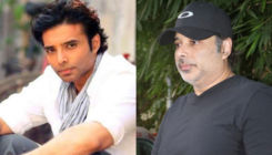 Uday Chopra has suicidal thoughts; says 'I am not ok! I am trying but so far I'm failing'