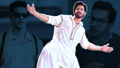 Has Varun Dhawan not been given due respect in the industry?
