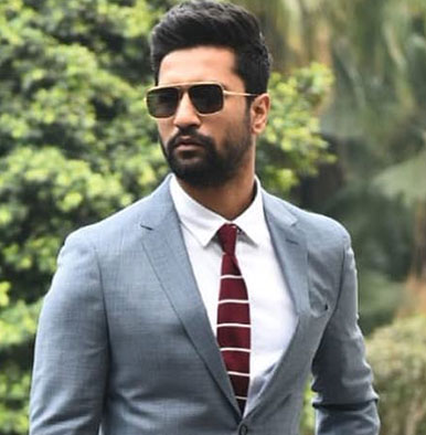 After 'Uri's massive success, has Vicky Kaushal grown too big for his shoes?