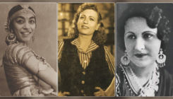6 women pioneers of Indian Cinema that you must know about
