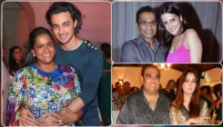 Odd real-life Bollywood couples who prove love is blind