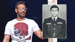 Ajay Devgn's 'Bhuj: The Pride of India' gets a release date