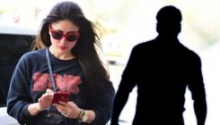 THIS actor knows Kareena Kapoor's phone's password, and it's not Saif Ali Khan