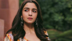 Alia Bhatt's 'RRR' & 'Inshallah' to clash on Eid 2020; Who will switch dates - Salman Khan or SS Rajamouli?