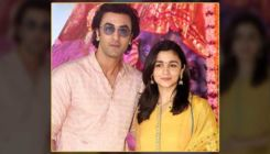 Ranbir Kapoor & Alia Bhatt to clash; 'Shamshera' & 'RRR' to release on July 30, 2020
