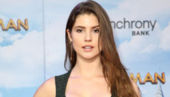 Jacqueline Fernandez's lookalike Amanda Cerny is dancing her heart out to 'Dilbar' song