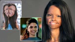 Deepika Padukone's 'Chhapaak': All you need to know about acid attack survivor Laxmi Agarwal