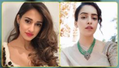 Did Disha Patani beat Sanya Malhotra to play leading lady in 'Malang'?