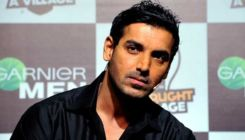 John Abraham asks reporter to apologise for asking question related to Pulwama