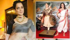 Kangana Ranaut: If I or 'Manikarnika' doesn't win National Award, then it will question their credibility