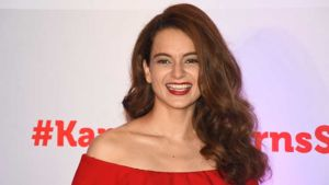 kangana highest paid actress Jayalalithaa biopic
