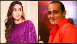 Akshaye Khanna was all set to marry Karisma Kapoor and then THIS happened