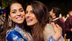 Priyanka congratulates Lilly Singh on becoming first woman of colour to host late night talk show