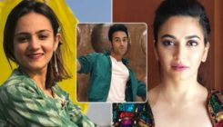 Pulkit Samrat's ex-wife Shweta Rohira takes a dig at his affair with Kriti Kharbanda
