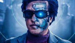 Rajinikanth and Akshay Kumar starrer '2.0' set to release in China