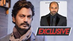 Ritesh Batra is all praise for his 'Photograph' actor Nawazuddin Siddiqui