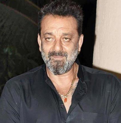 Sanjay Dutt not contesting upcoming Lok Sabha polls; to support his sister Priya Dutt