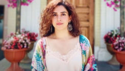 Sanya Malhotra garners accolades for her performance in 'Photograph'