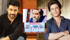 'Rocketry: The Nambi Effect': Shah Rukh Khan and Suriya to have cameos in R. Madhavan starrer?