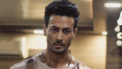 Tiger Shroff credits 'Baaghi 2' makers for his growth as an actor
