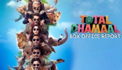 Box-Office Report: Ajay Devgn and Anil Kapoor's 'Total Dhamaal' becomes a part of THIS coveted club