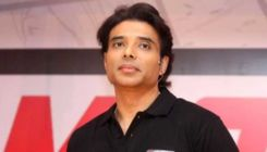 Amidst rumours of having suicidal thoughts, Uday Chopra reassures he is fine