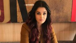 Aishwarya Rai Bachchan to star in a Hollywood film?