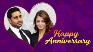 Abhishek Bachchan-Aishwarya Rai Wedding Anniversary: Eight times we absolutely loved the couple onscreen
