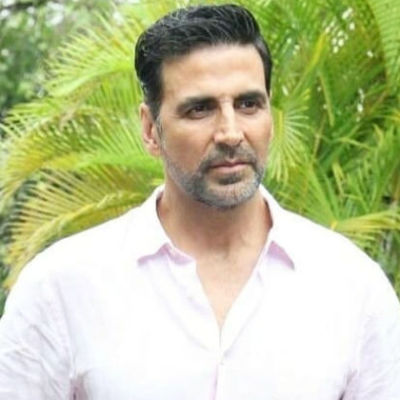 Akshay Kumar's character to be possessed by a transgender ghost in 'Kanchana 2' remake?