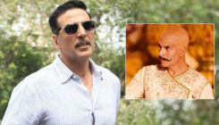 'Housefull 4': Akshay Kumar to play a 16th century king in the comedy-drama?